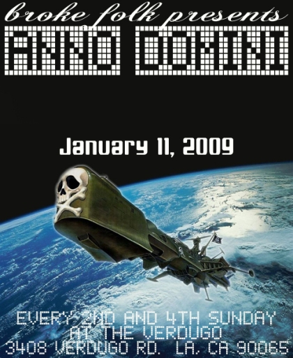 anno-domini-with-date
